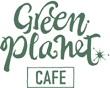 グリーンプラネットカフェ