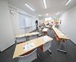 デイリーマナー教室